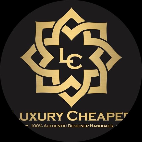 luxury_cheaper